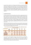 Ethical-consumption-in-Chile - Page 5