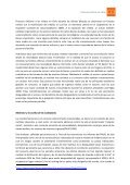 Ethical-consumption-in-Chile - Page 7