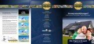 Strompreiserhöhungen? Der Eigenverbrauch - Solartechnik Stiens