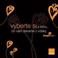 Orange SVOJIM 200x200.indd