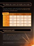 vyberte si zo skvelých ponúk - Orange Slovensko, as - Page 6