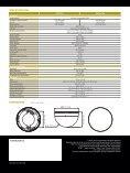 SSC-N13/N13A - Elvia CCTV - Page 2