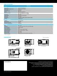 Sony SSC-G118 - Jia Ying Trading - Page 2
