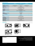 Sony SSC-G113 - Jia Ying Trading - Page 2