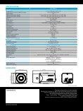 SSC-CB461R - Elvia CCTV - Page 2