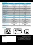 SSC-YB511R/YB501R - Elvia CCTV - Page 2