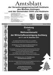 Holzheim KW 50
