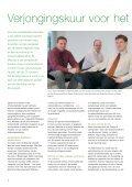 Een ruimere communicatie- radius dankzij Mobistar Wirefree Office ... - Page 6