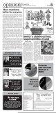 Hawkins Arkansas bound - Longview Independent School District - Page 3