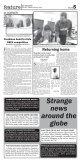 Hawkins Arkansas bound - Longview Independent School District - Page 5