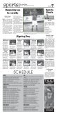 Hawkins Arkansas bound - Longview Independent School District - Page 7
