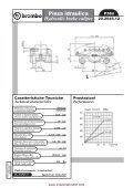 Hydraulic brake caliper - Page 6