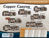keystone-coppercanyon.com