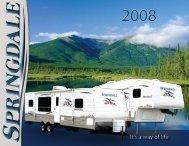 2008 - RVUSA.com