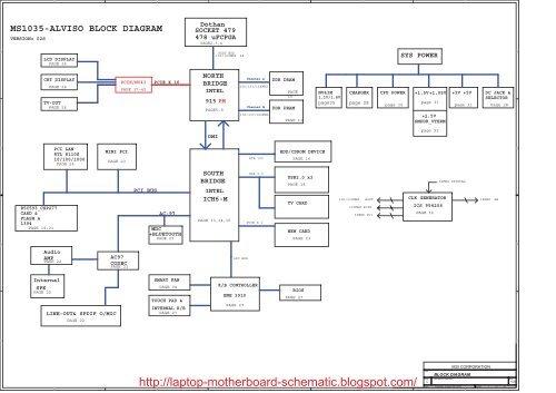 //laptop-motherboard-schematic.blogspot.com/