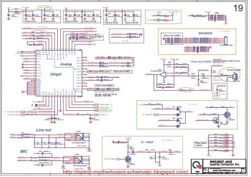 Puma 5 Block Diagram -Cb750k3 Wiring Diagrams   Begeboy Wiring Diagram  Source   Wimbledon Ax3 5 Block Diagram      Bege Wiring Diagram - Begeboy Wiring Diagram Source