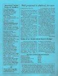 January 2012 - falls run community association - Page 2