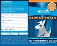 mail-in rebate form - Web-Rebates.com