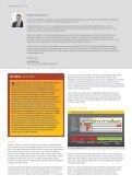 Market Perspective February 2013 - Commonwealth Bank - Page 2