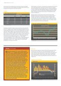 Market Perspective February 2013 - Commonwealth Bank - Page 3