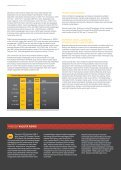 Market Perspective February 2013 - Commonwealth Bank - Page 4