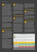 Market Perspective February 2013 - Commonwealth Bank - Page 5
