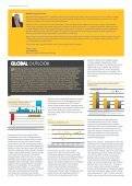 September 2012 - Commonwealth Bank - Page 2