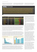 September 2012 - Commonwealth Bank - Page 3