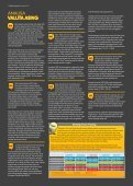 September 2012 - Commonwealth Bank - Page 4