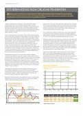 September 2012 - Commonwealth Bank - Page 5