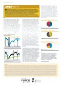 September 2012 - Commonwealth Bank - Page 6