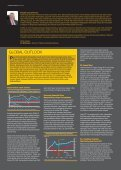 Market Perspective July 2012 - Commonwealth Bank - Page 2