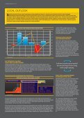 Market Perspective July 2012 - Commonwealth Bank - Page 3