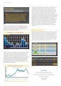 Market Perspective July 2012 - Commonwealth Bank - Page 5