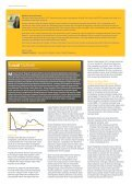 market - Commonwealth Bank - Page 2