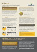 market - Commonwealth Bank - Page 4