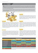 Market Perspective October 2013 - Commonwealth Bank - Page 4