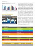 Market Perspective October 2013 - Commonwealth Bank - Page 7