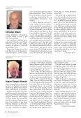 Andreas Hagen - Dansk Skak Union - Page 4