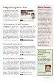 Andreas Hagen - Dansk Skak Union - Page 5