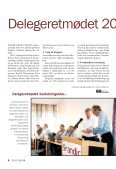 Andreas Hagen - Dansk Skak Union - Page 6