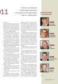 Andreas Hagen - Dansk Skak Union - Page 7