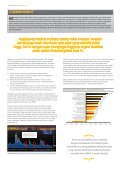 Market Perspective December 2012 - Commonwealth Bank - Page 5