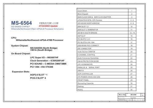 MICRO STAR MS-6564 AUDIO WINDOWS 7 X64 TREIBER