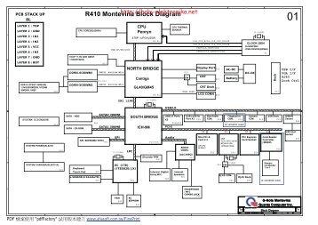 wimbledon ax3 5 block diagram data sheet gadget AX3 Molecular Geometry wimbledon ax3 5 block diagram