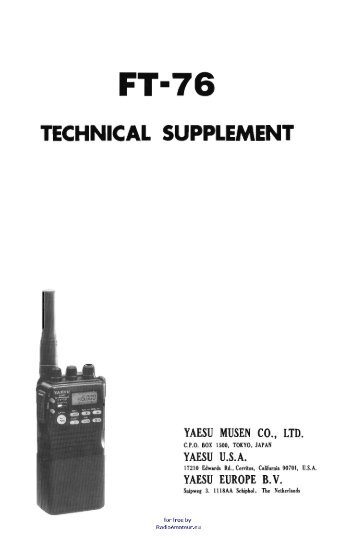 lg lr 21sdw1 gc l217wvq service manual and repair guide