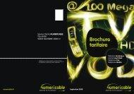 29€90 /mois - LaFibre.info
