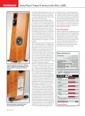 Au dio Phy sic - navratilaudio.cz - Page 4