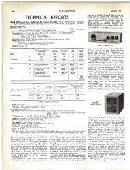 Review 33 & 303 Gramophone Feb 1968 (518.9kb) - meridian-audio ...