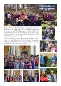 Kyrkans - Mild Media - Page 3